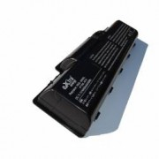 Baterie laptop eXtra Plus Energy Acer Aspire 4710 4720 5735 AS07A31 AS07A41