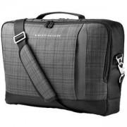 Чанта за лаптоп HP Slim Ultrabook Top Load, F3W15AA