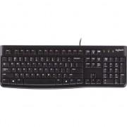 Tastatura logitech K120 (920-002479)