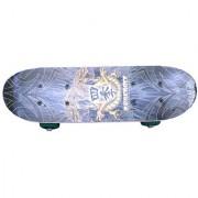Mibeautiful Black Skate Board