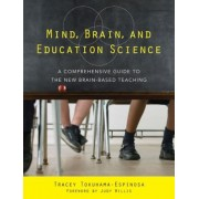 Mind, Brain, and Education Science: A Comprehensive Guide to the New Brain-Based Teaching, Paperback