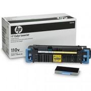 HP INC HP KIT FUSORE 110V (100.OOO PAG)