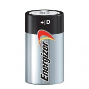 Elem D góliát ENERGIZER MAX B2 E95 1.5V