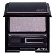 Shiseido Luminizing Satin Eye Color 2 gr - VI720