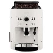 Espressor Krups EA810570, 1.6L, 15 bari