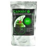 Pudra Proteica de Canepa Bio Canah 300gr