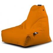 Extreme Lounging B-Bag Mini-B Kinder Zitzak - Oranje