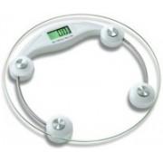 Nova Ultra Precision BGS 1261 Weighing Scale(Silver)