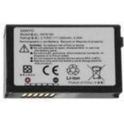 HTC Accu BA S120 1250 mAh Li-ion Bulk