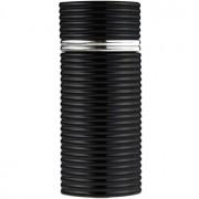 Rasasi Egra for Men eau de parfum para hombre 100 ml