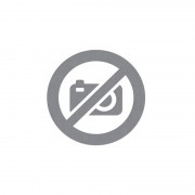 Bino koupelnová skříňka s umyvadlem z litého mramoru, bílá/dub, 2 zásuvky (CN670M) Mereo