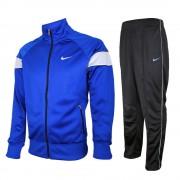 Мъжки Спортен Екип Nike Reg Polywarp Warm Up 607433-480