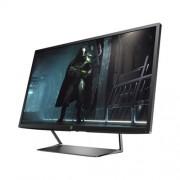 HP Pavilion Gaming 32 HDR, 32 VA/LED, 2560x1440 QHD, 3000:1, 5ms, 300cd, DP/HDMI, 2y