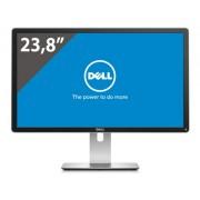"Outlet: DELL UltraSharp P2415Q - 23,8"""