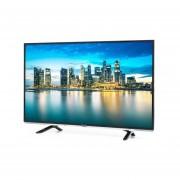 """Televisor Marca Panasonic De LED Mod. TC-40DS600-40 """"-Negro"""