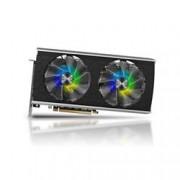 SAPPHIRE NITRO+ RX 5500XT 8GB SE