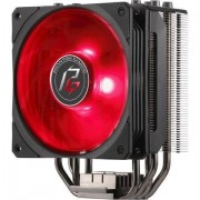 Cooler procesor Cooler Master Hyper 212 RGB Phantom Gaming Edition, AMD/INTEL