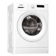 Whirlpool Fwf81283w Eu Independiente Blanco 8 Kg 1200 Rpm A+++