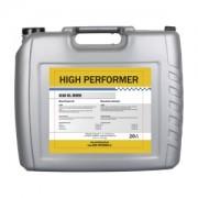 High Performer Gear Oil 80W-90 Getriebeöl 20 Litre Canister