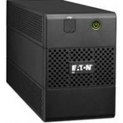 Eaton 5E 650VA 360Watts Line Interactive USB UPS,