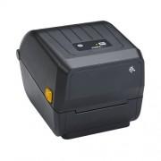 Принтер за етикети Zebra ZD220T, 203DPI