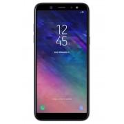 Samsung Galaxy A6 2018 (SM-A600F) Dual Sim Orchid Gray