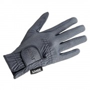 Uvex Gloves Uvex Sportsyle Gloves