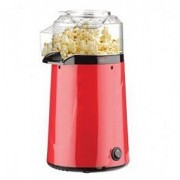 Aparat electric pentru popcorn