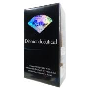 Diamondceutical elixír bőrfiatalító