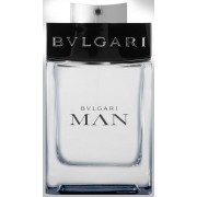 Bulgari Man Eau de Toilette 100 ml