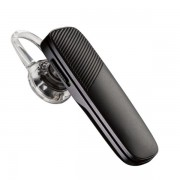 Casca Bluetooth Plantronics Explorer 500, Black