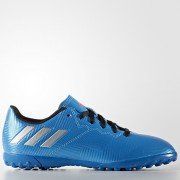 Детски Стоножки Adidas Messi 16.4 TF J S79660