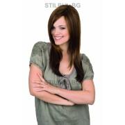 Перука Angelina Lаce ***- дълга коса
