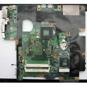Дънна платка за Fujitsu-Siemens Li1718