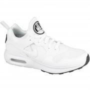 Pantofi sport barbati Nike Air Max Prime 876068-100