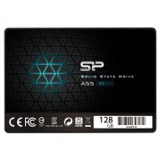 128GB SSD Silicon Power Ace A55