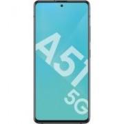 Samsung Smartphone SAMSUNG Galaxy A51 5G noir