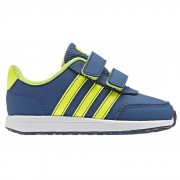 Детски Маратонки Adidas VS Switch 2 CMF INF BC0104