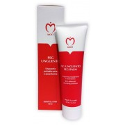 Unionderma Srl Most Peg Unguento 100ml