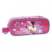 Joumma Bags,S.L Minnie MouseEstojo Minnie Fabulous