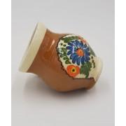 Cana traditionala din ceramica de corund