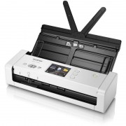 Brother ADS-1700W Scanner Automático Compacto WIFI