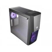 COOLER MASTER MasterBox MB500 kućište sa providnom stranicom (MCB-B500D-KGNN-S00)