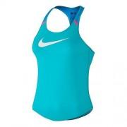 Nike Réservoir de flux Nike filles 728062-418 156-166