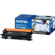 Brother TN-130BK toner negro