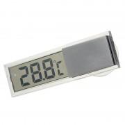 Prozorski LCD termometar
