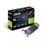 ASUS GT710-SL-1GD5 NVIDIA GT710 1GDDR5 32BIT PCIE2.0