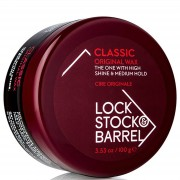 Lock Stock & Barrel Cera The Daddy Classic de (60 g)