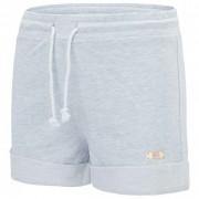 Picture - Women's AELO - Short taille M, gris