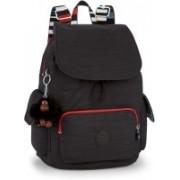 Kipling CITY PACK S 13 L Backpack(Black)